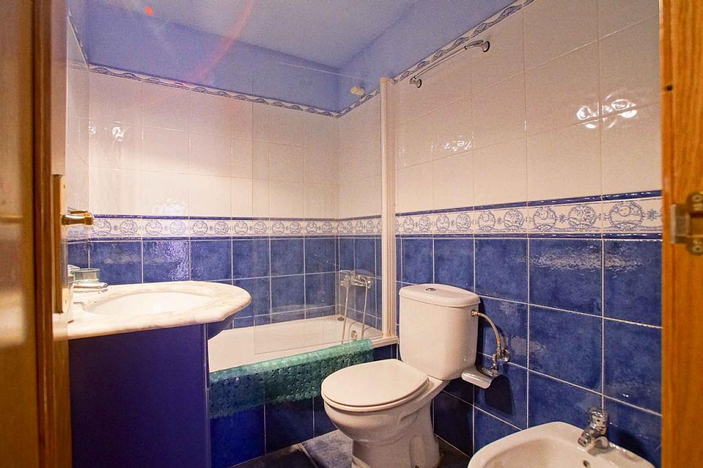 Imagen sin descripción - Apartamento en alquiler en Lloret de Mar - 317319401