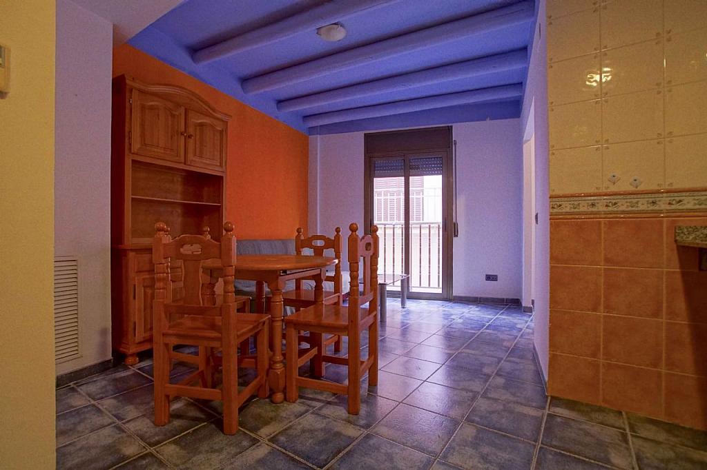 Imagen sin descripción - Apartamento en alquiler en Lloret de Mar - 317319404