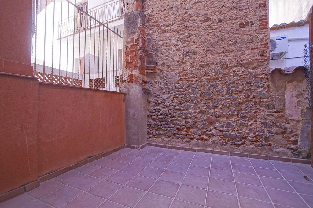 Imagen sin descripción - Piso en alquiler en Lloret de Mar - 317319419