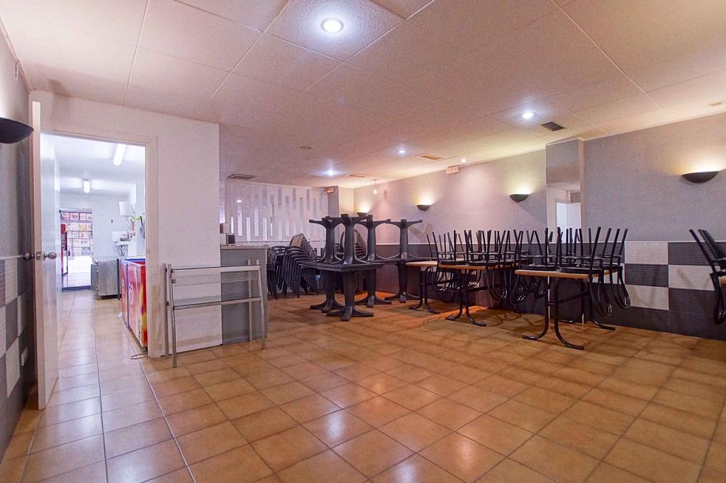 Imagen sin descripción - Local comercial en alquiler en Lloret de Mar - 318604788