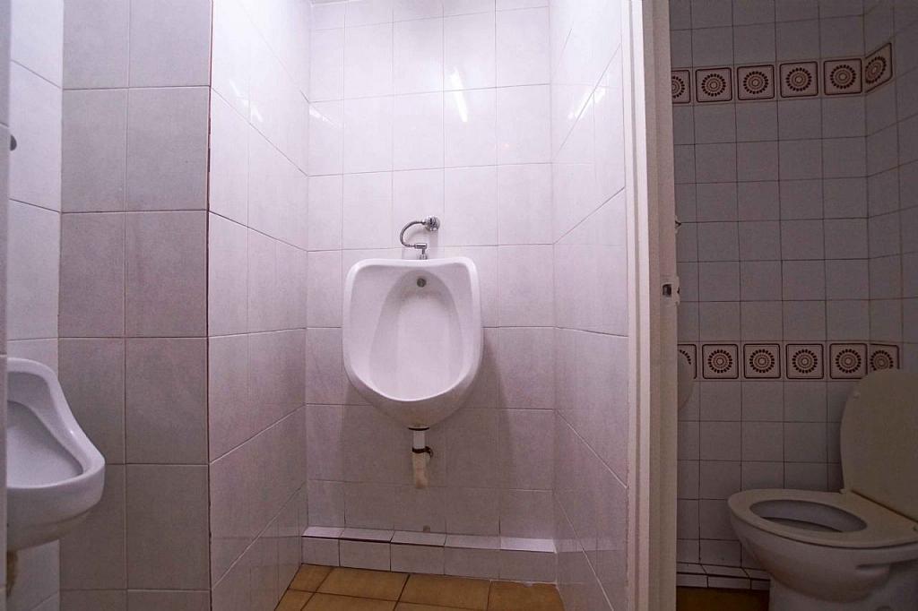 Imagen sin descripción - Local comercial en alquiler en Lloret de Mar - 318604800