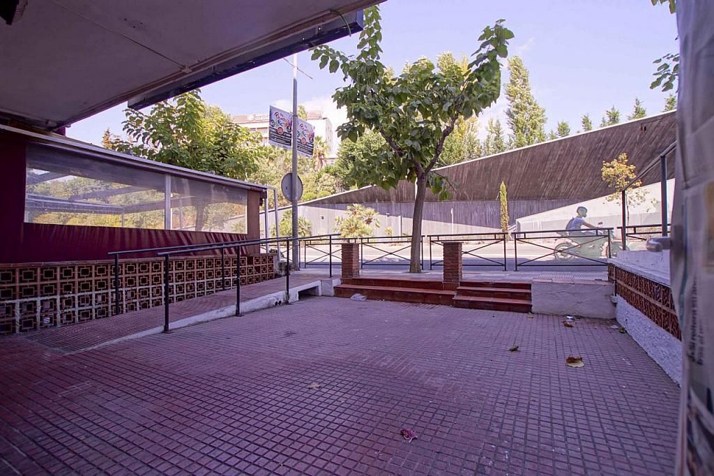 Imagen sin descripción - Local comercial en alquiler en Lloret de Mar - 318604803