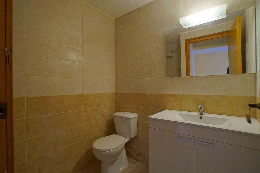 Imagen sin descripción - Apartamento en venta en Blanes - 227576285