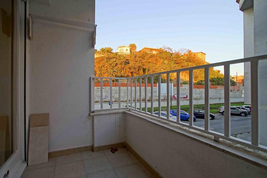 Imagen sin descripción - Apartamento en venta en Blanes - 227576291