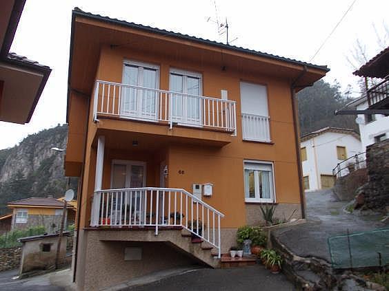 Piso en alquiler en urbanización Manzaneda, Parroquias de Oviedo en Oviedo - 262051112