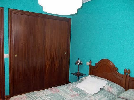 Piso en alquiler en urbanización Manzaneda, Parroquias de Oviedo en Oviedo - 262051145