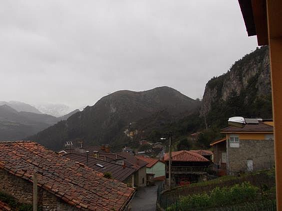 Piso en alquiler en urbanización Manzaneda, Parroquias de Oviedo en Oviedo - 262051157