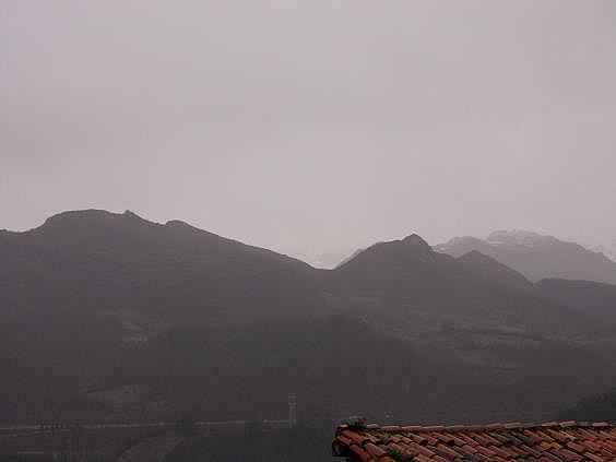 Piso en alquiler en urbanización Manzaneda, Parroquias de Oviedo en Oviedo - 262051160
