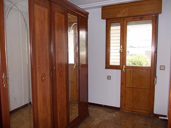 Piso en alquiler en calle Mar, Huca-Prados en Oviedo - 283626951