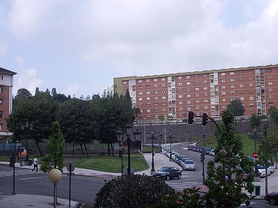 Piso en alquiler en calle Mar, Huca-Prados en Oviedo - 283626960