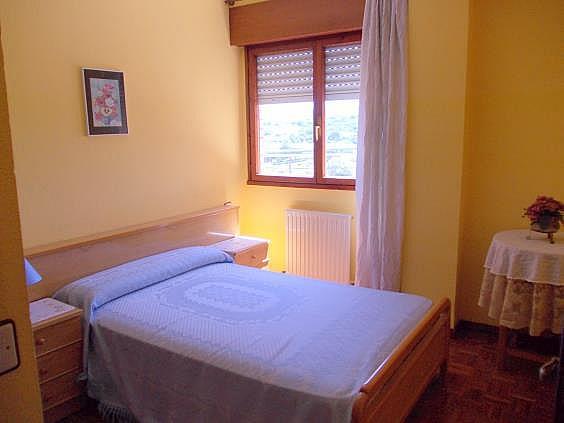 Piso en alquiler en calle Quin El Pescador, Huca-Prados en Oviedo - 293541336