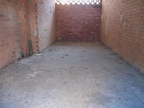 Local en alquiler en calle Manuel Fernandez Avello, Milán-Pumarin-Pontón de Vaqueros en Oviedo - 137465745