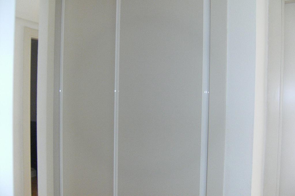 Pasillo - Apartamento en alquiler en calle Gines de la Neta, Palmar, el (el palmar) - 245211582