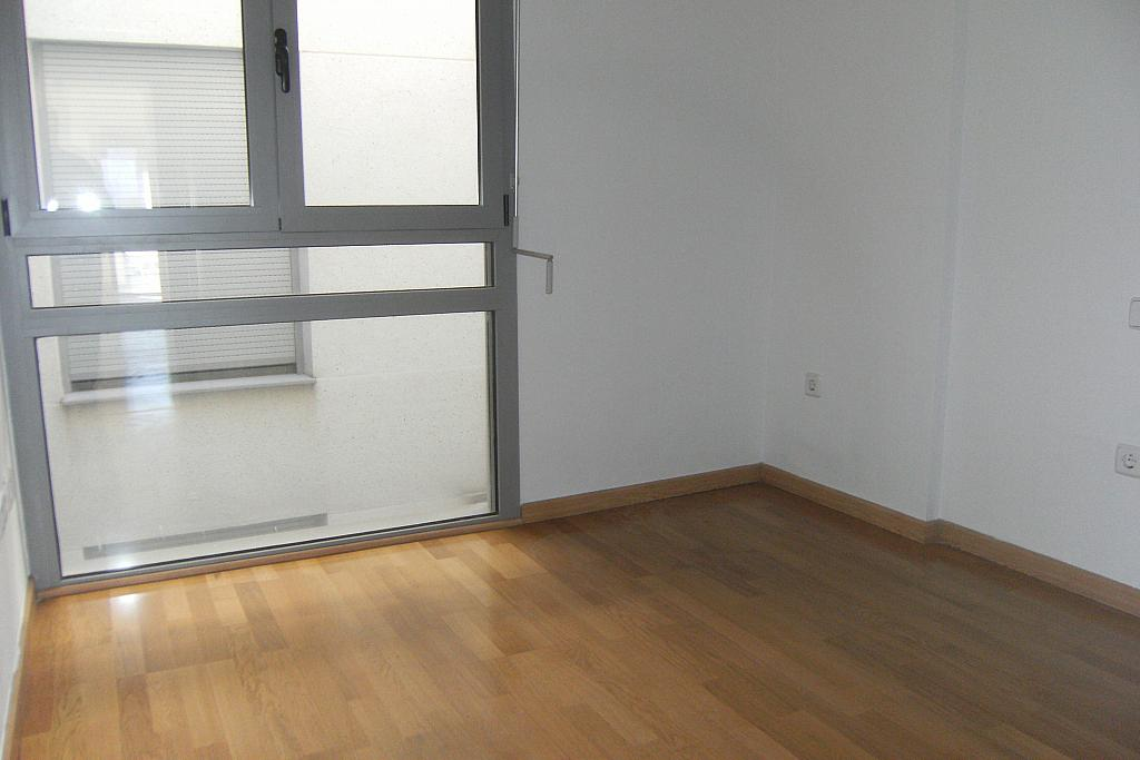 Dormitorio - Apartamento en alquiler en calle Gines de la Neta, Palmar, el (el palmar) - 245211584