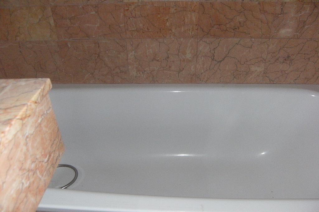 Baño - Apartamento en alquiler en calle Gines de la Neta, Palmar, el (el palmar) - 245211603