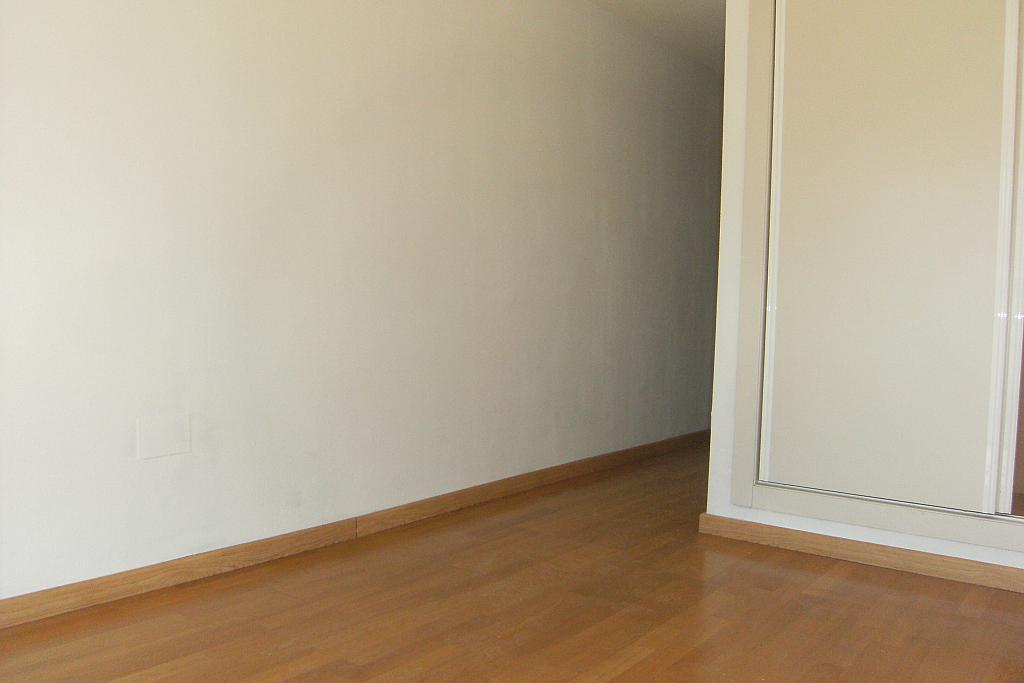 Dormitorio - Apartamento en alquiler en calle Gines de la Neta, Palmar, el (el palmar) - 245211615