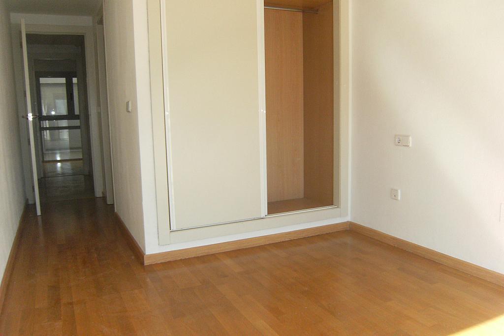 Dormitorio - Apartamento en alquiler en calle Gines de la Neta, Palmar, el (el palmar) - 245211618