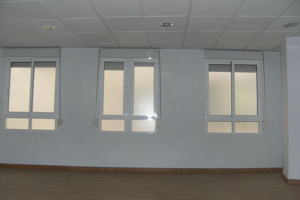Oficina - Oficina en alquiler en plaza Preciosa, Nuestra Sra de la Fuentesanta en Murcia - 269051292