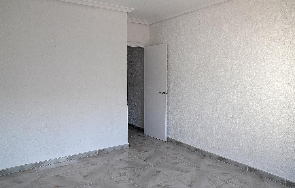 Dormitorio - Piso en alquiler en calle Floridablanca, Palmar, el (el palmar) - 283568550