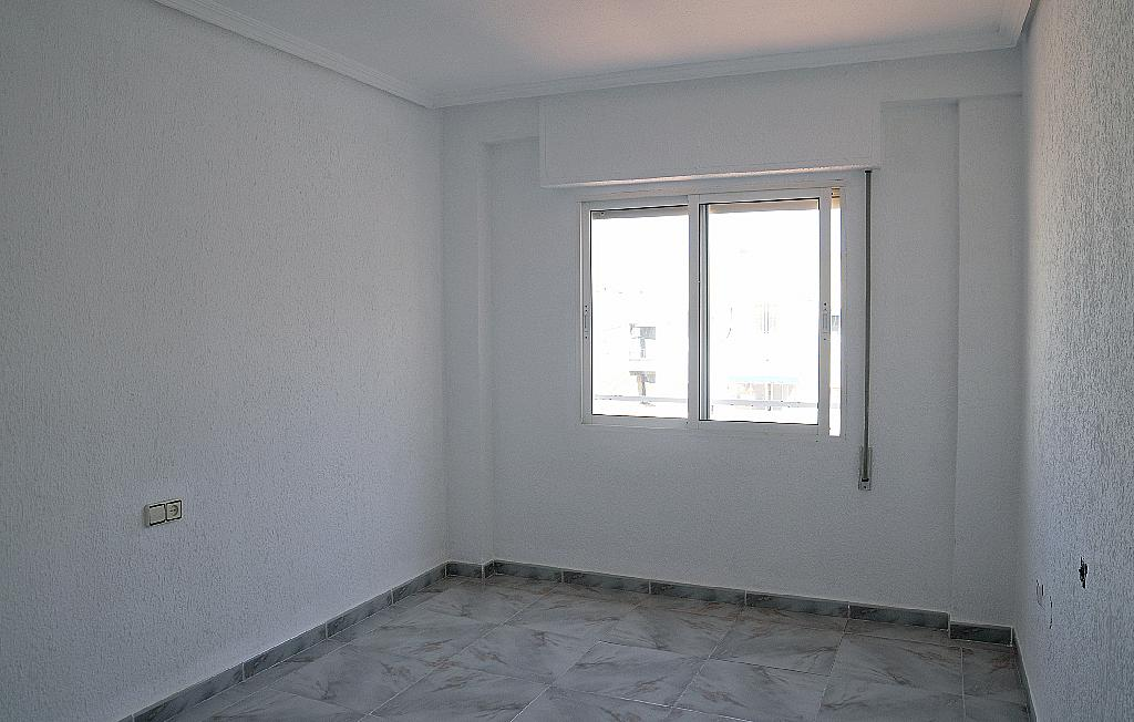 Dormitorio - Piso en alquiler en calle Floridablanca, Palmar, el (el palmar) - 283568553