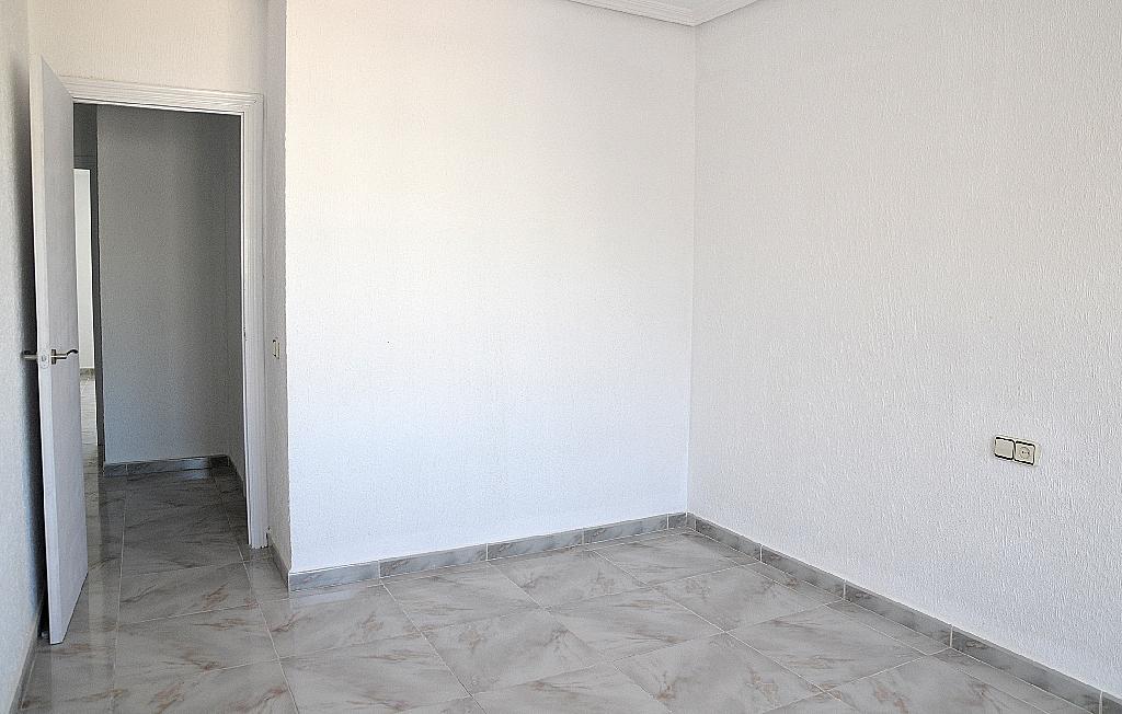 Dormitorio - Piso en alquiler en calle Floridablanca, Palmar, el (el palmar) - 283568556
