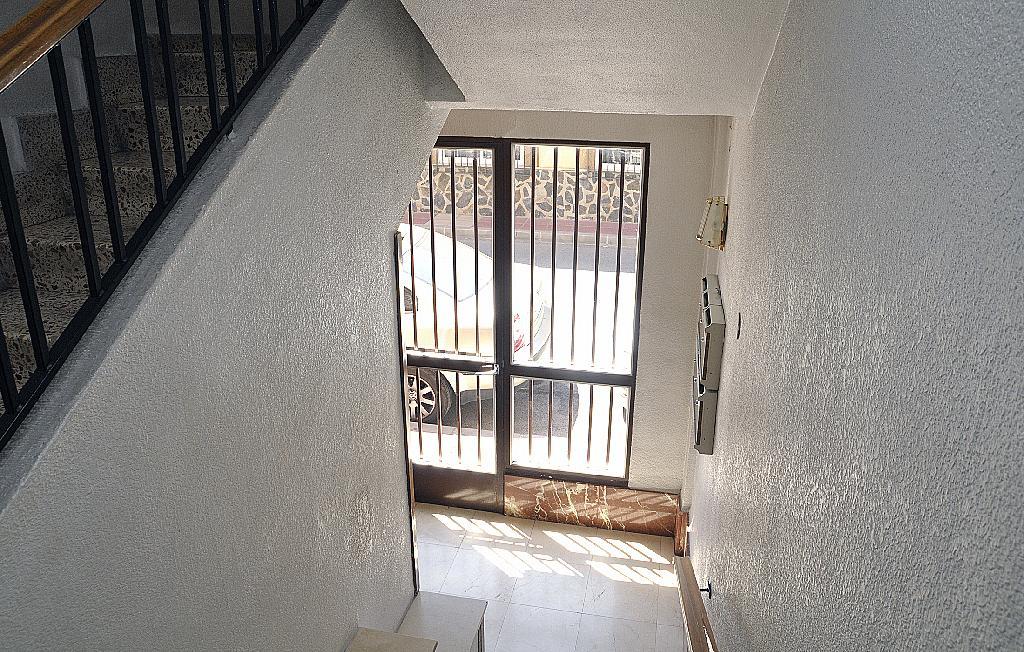 Zonas comunes - Piso en alquiler en calle Floridablanca, Palmar, el (el palmar) - 283568564