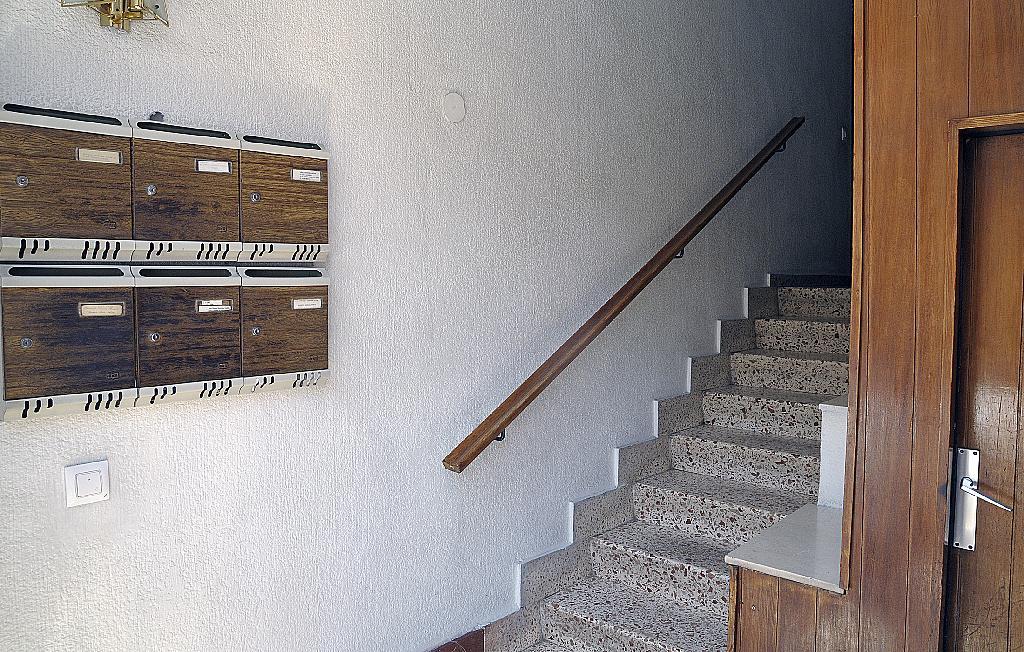 Zonas comunes - Piso en alquiler en calle Floridablanca, Palmar, el (el palmar) - 283568568