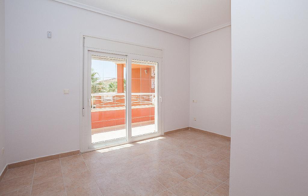 Dormitorio - Chalet en alquiler en urbanización Mossa Trajectum, Baños y Mendigo - 296585573