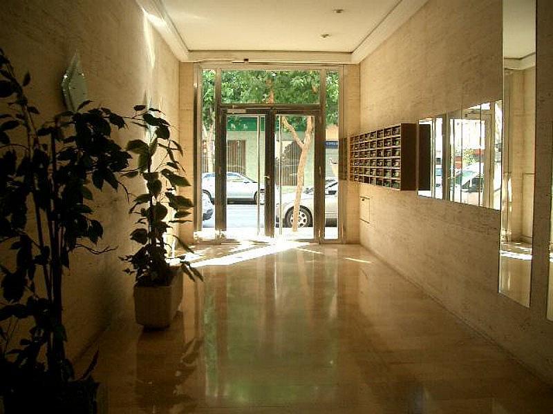 Zonas comunes - Apartamento en alquiler en calle Olof Palme, San Anton en Murcia - 316017018