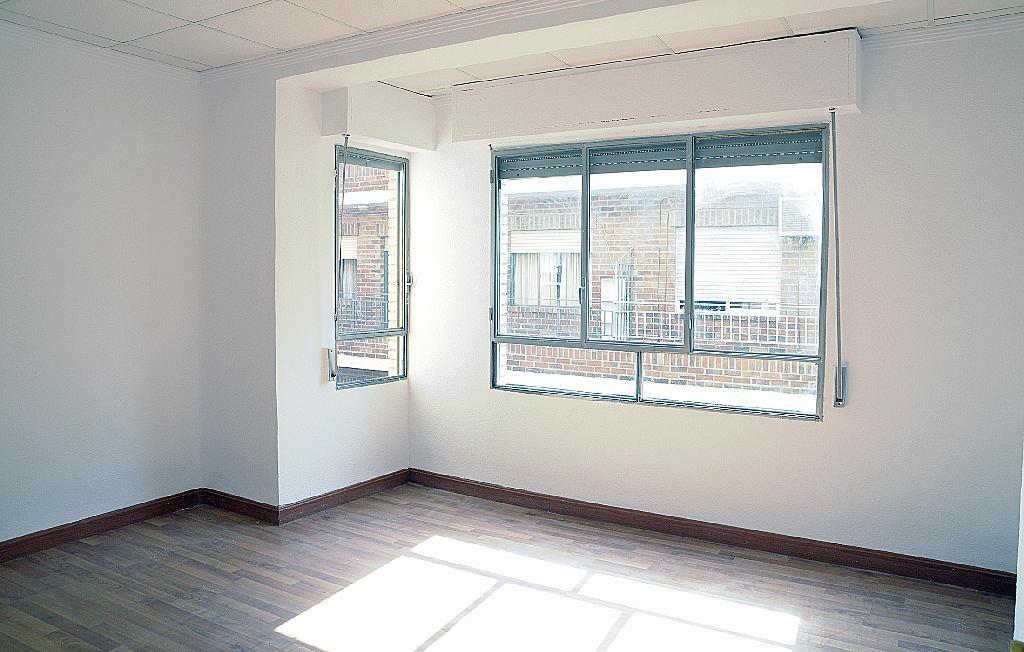 Salón - Piso en alquiler en calle Pepe de Santos, San Roque en Alcantarilla - 320700826
