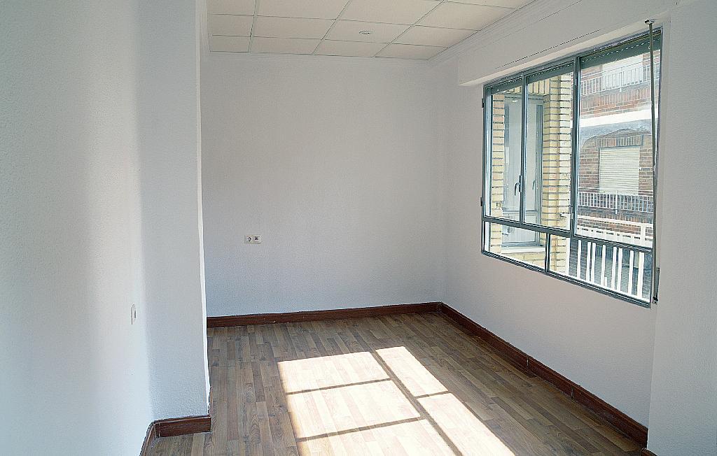 Dormitorio - Piso en alquiler en calle Pepe de Santos, San Roque en Alcantarilla - 320700834