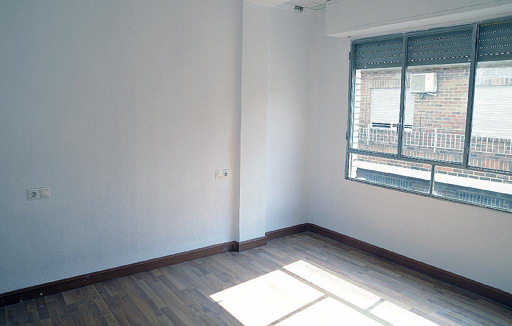 Dormitorio - Piso en alquiler en calle Pepe de Santos, San Roque en Alcantarilla - 320700838