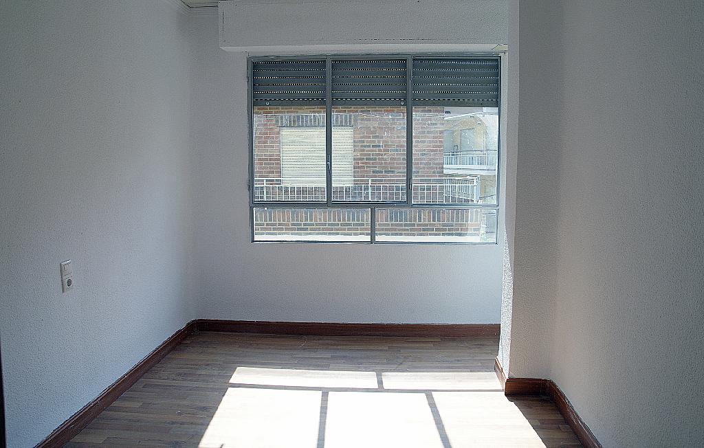 Dormitorio - Piso en alquiler en calle Pepe de Santos, San Roque en Alcantarilla - 320700842