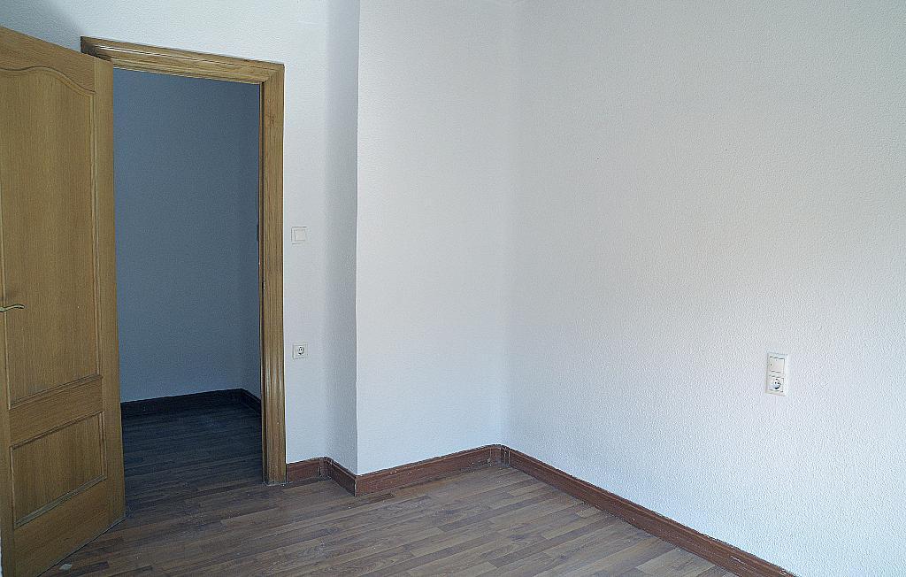 Dormitorio - Piso en alquiler en calle Pepe de Santos, San Roque en Alcantarilla - 320700845