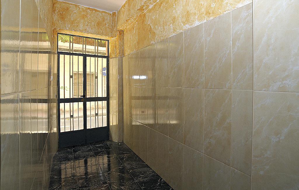 Zonas comunes - Piso en alquiler en calle Pepe de Santos, San Roque en Alcantarilla - 320700850