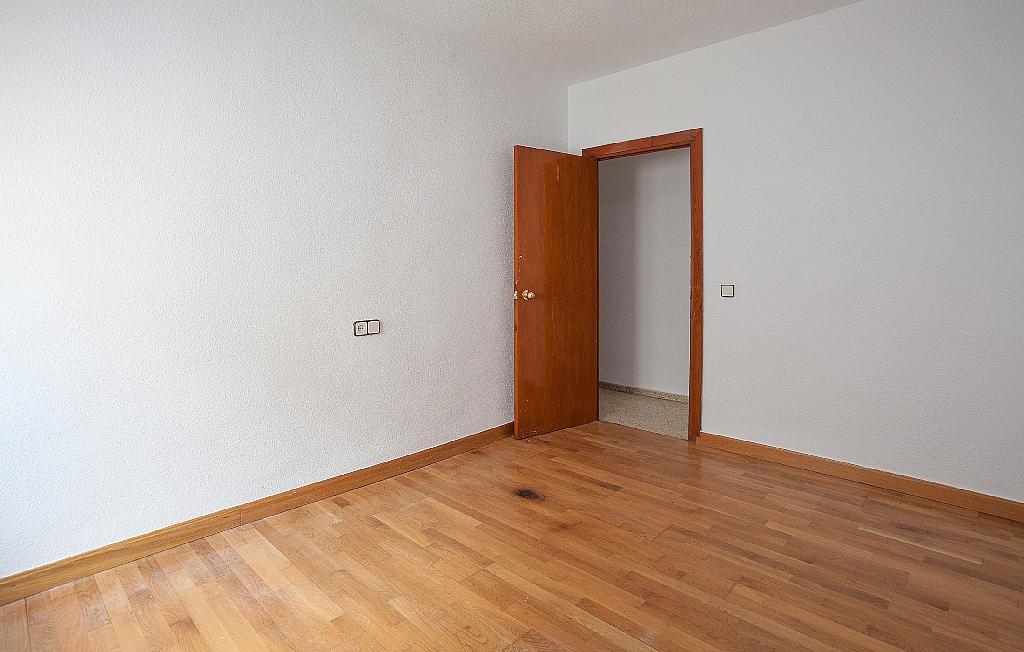 Dormitorio - Piso en alquiler en calle Nicaragua, El Carmen en Murcia - 326236950