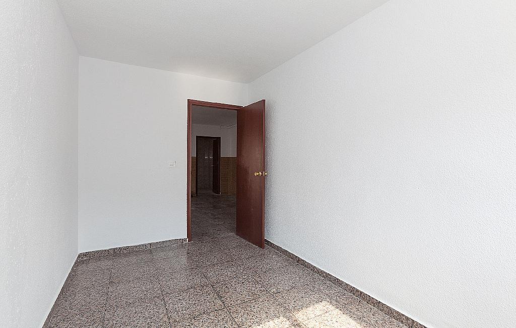 Dormitorio - Piso en alquiler en calle Levante, Garres, los - 329078410