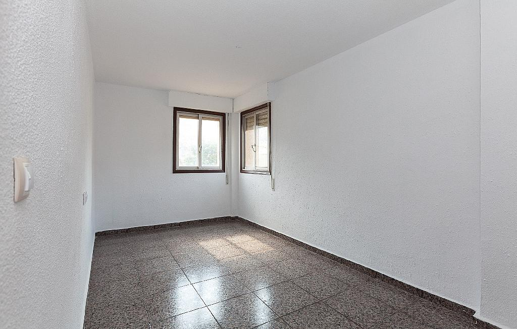 Dormitorio - Piso en alquiler en calle Levante, Garres, los - 329078412