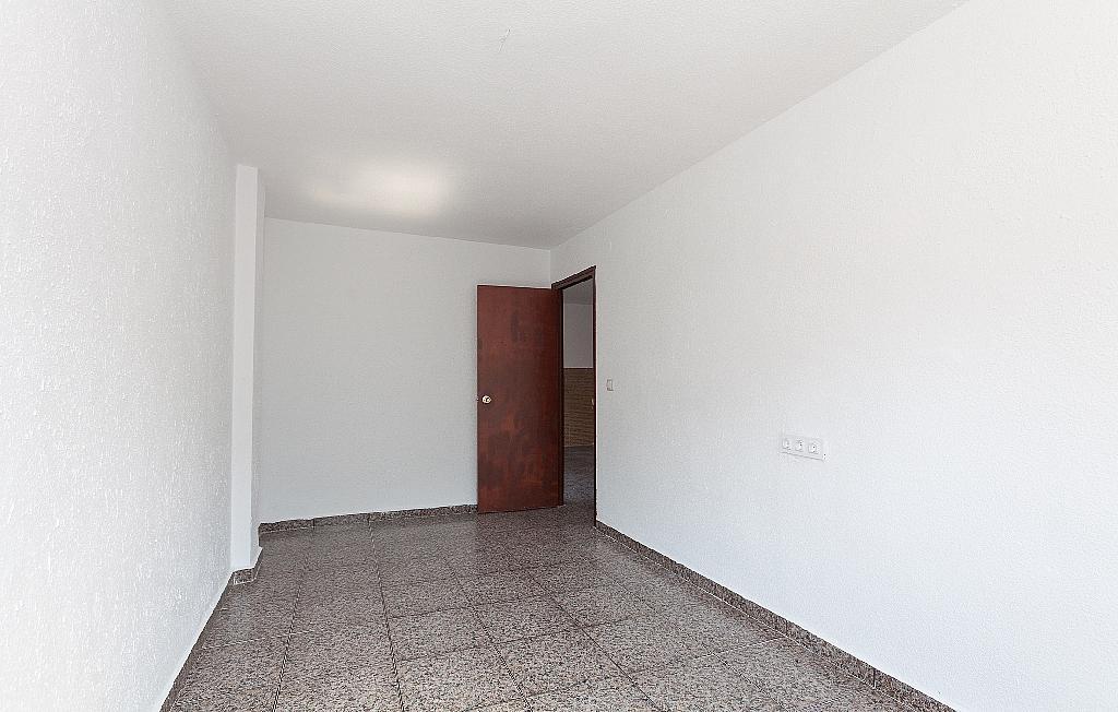 Dormitorio - Piso en alquiler en calle Levante, Garres, los - 329078414
