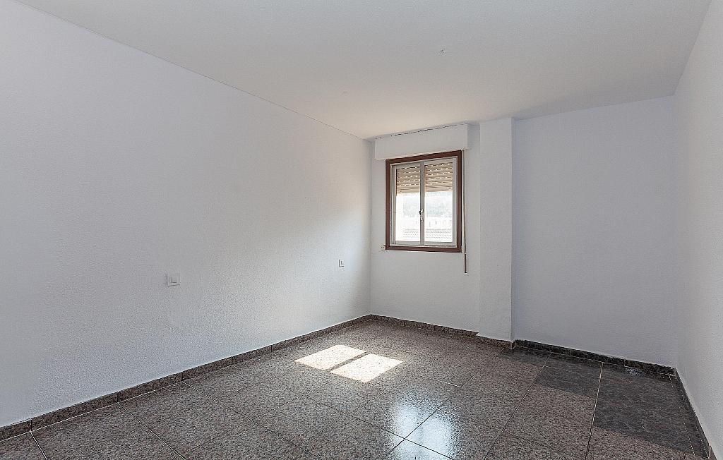 Dormitorio - Piso en alquiler en calle Levante, Garres, los - 329078416