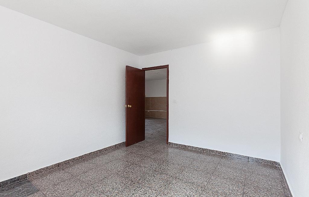 Dormitorio - Piso en alquiler en calle Levante, Garres, los - 329078419