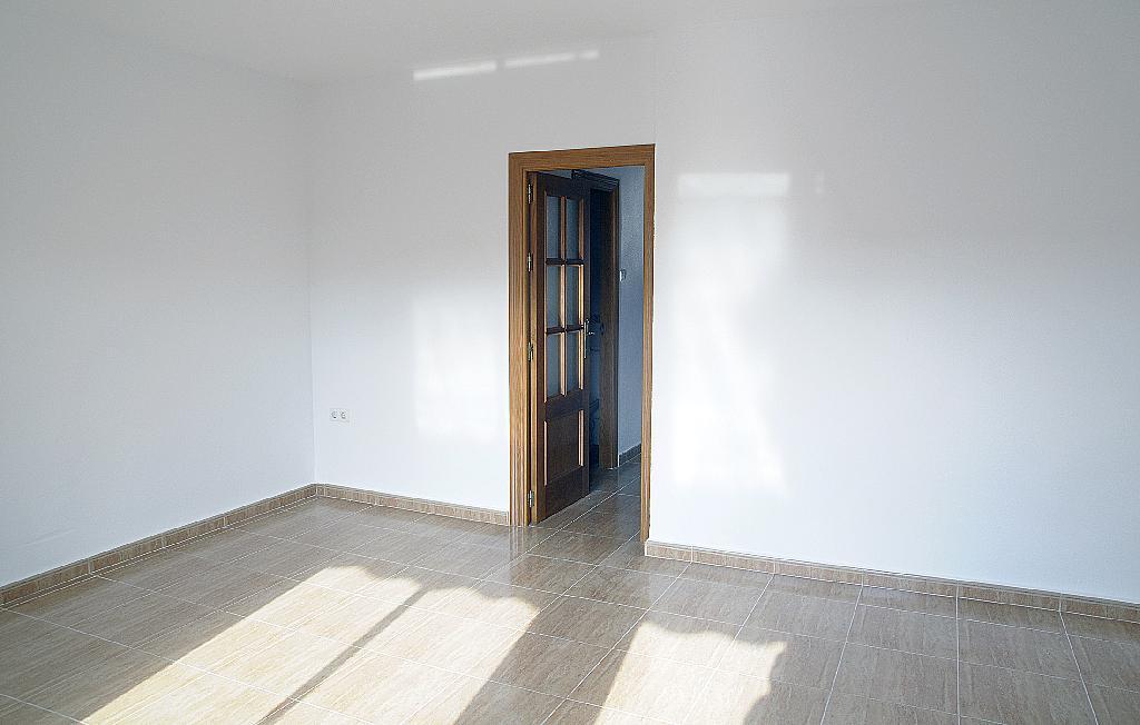 Salón - Apartamento en alquiler en calle Isla Mouro, Islas Menores - 347924450