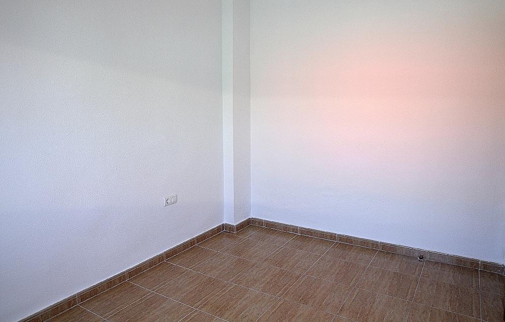 Dormitorio - Apartamento en alquiler en calle Isla Mouro, Islas Menores - 347924466