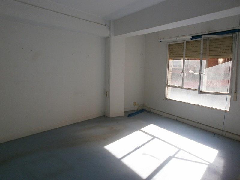 Oficina en alquiler en calle Zona Centro, La Catedral en Murcia - 124279903