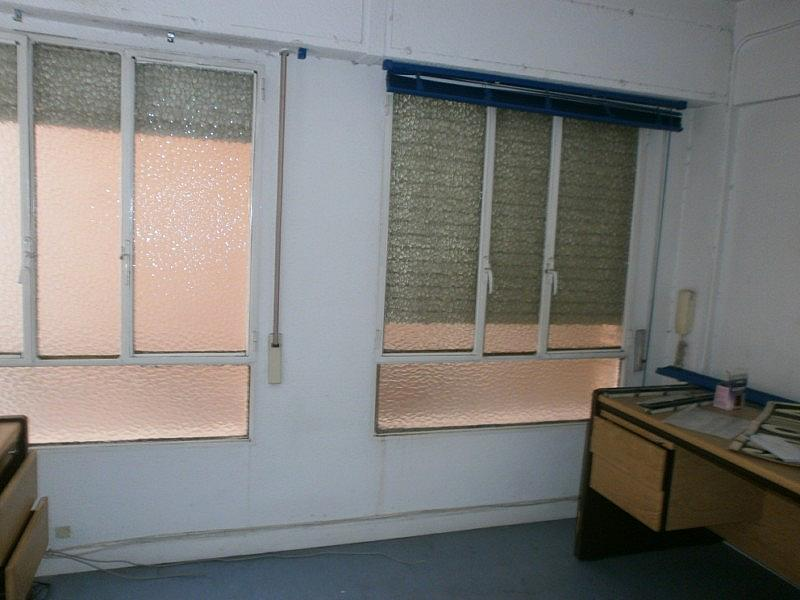Oficina en alquiler en calle Zona Centro, La Catedral en Murcia - 124279908