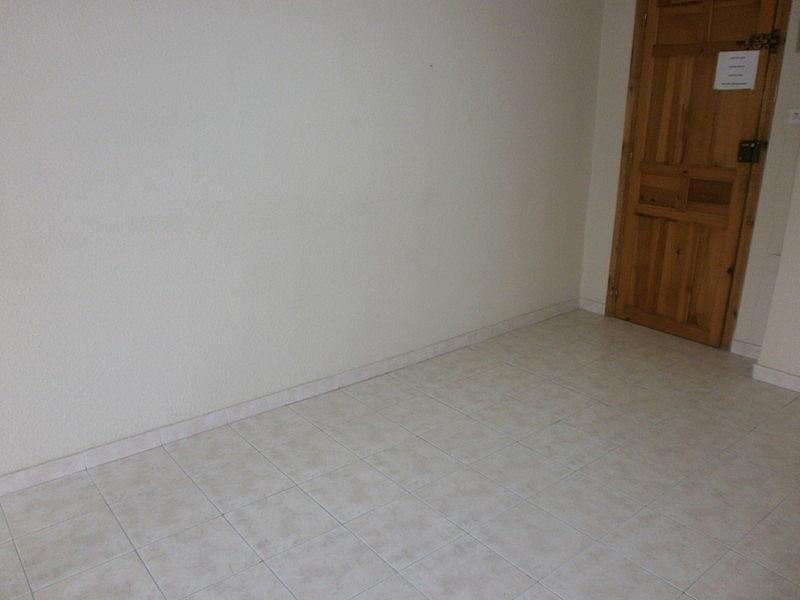 Despacho - Oficina en alquiler en calle Río Segura, El Carmen en Murcia - 166546383