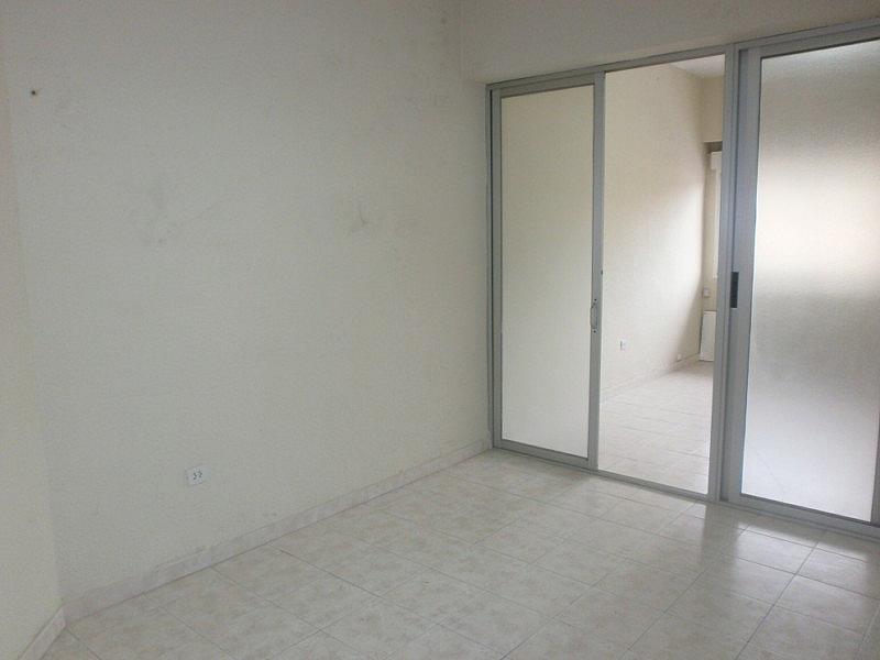 Despacho - Oficina en alquiler en calle Río Segura, El Carmen en Murcia - 166546404