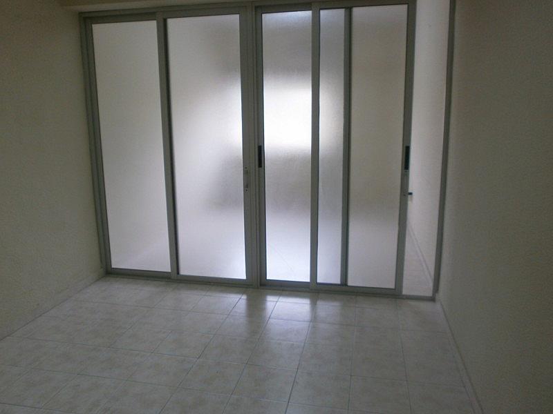 Despacho - Oficina en alquiler en calle Río Segura, El Carmen en Murcia - 166546412