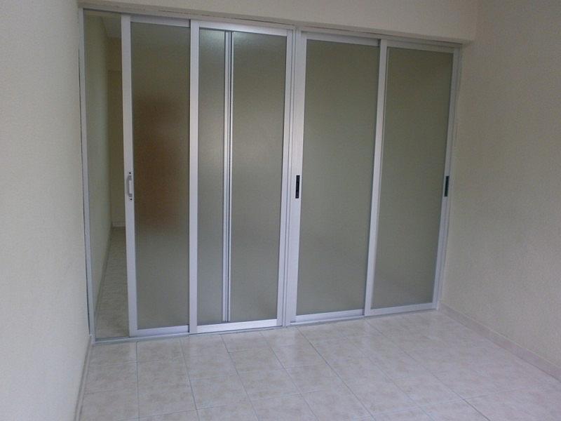 Despacho - Oficina en alquiler en calle Río Segura, El Carmen en Murcia - 166546465