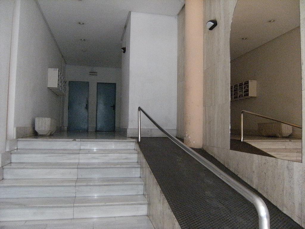 Zonas comunes - Oficina en alquiler en calle Ricardo Gil, El Carmen en Murcia - 167511534